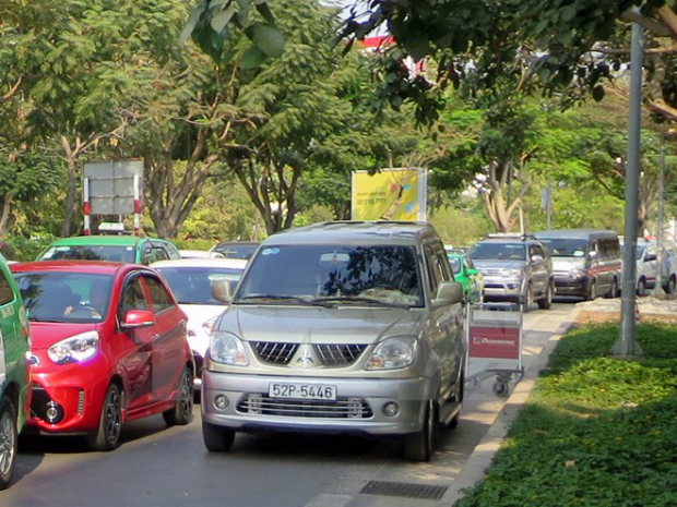 traffic-jams-cost-ho-chi-minh-city-820-million-each-year