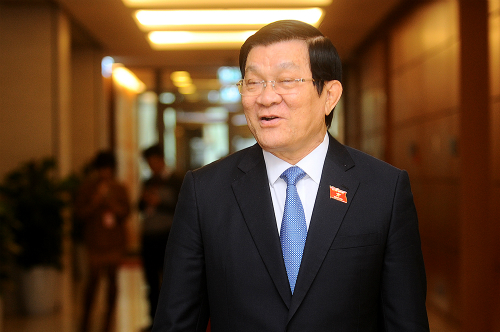 truong-tan-sang-steps-down-as-vietnamese-president