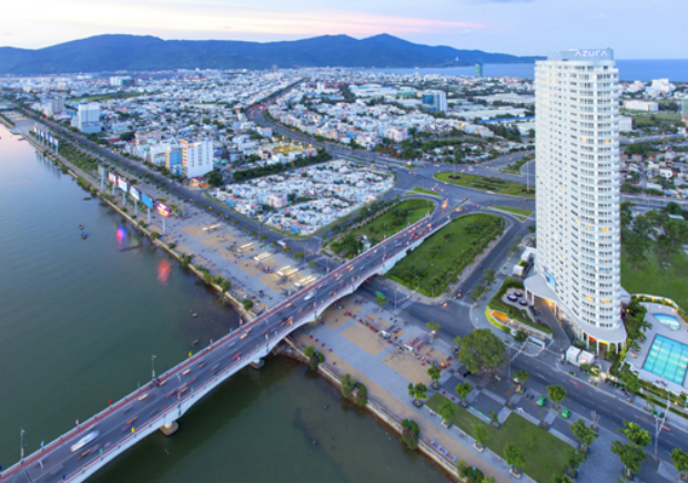 da-nang-ranked-the-most-competitive-province-in-the-third-consecutive-year