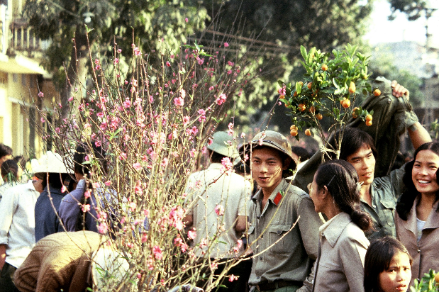 photography-exhibition-vietnam-in-the-80s-1