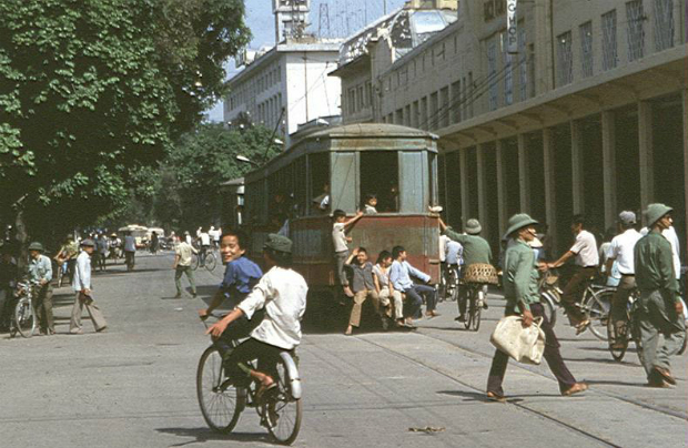 photography-exhibition-vietnam-in-the-80s-2