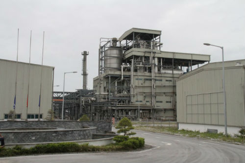 state-owned-325-million-fiber-plant-on-the-verge-of-bankruptcy