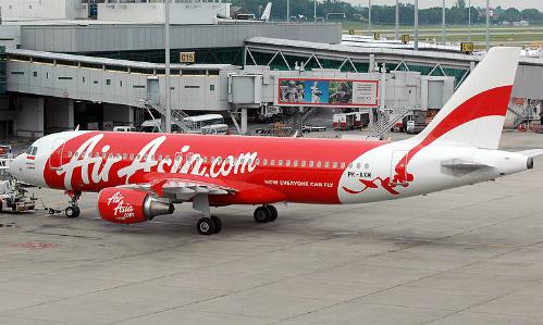 AirAsia to raise $259 mln to slash debt