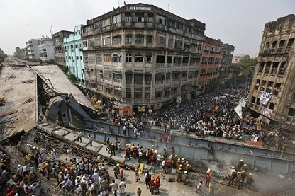 rescue-workers-search-for-survivors-after-india-flyover-collapse