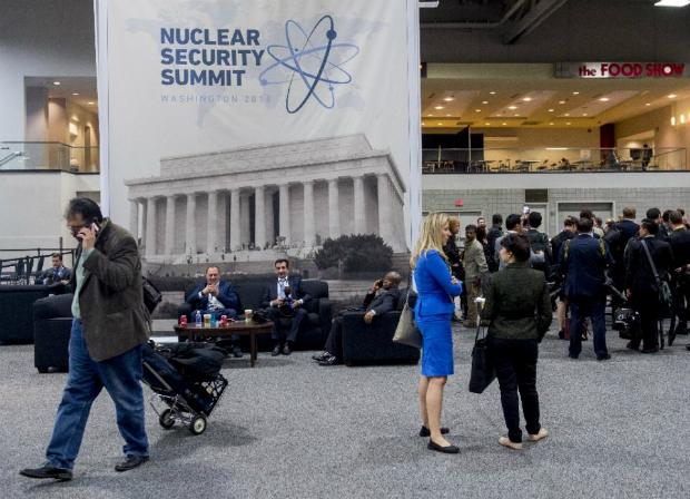 world-leaders-meet-to-reduce-nuclear-material-stockpiles