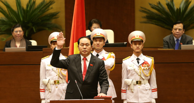 tran-dai-quang-is-vietnams-new-president