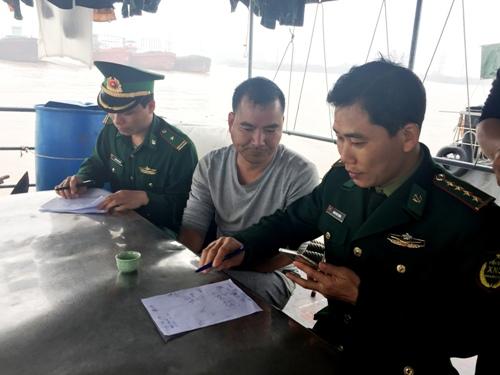 vietnam-seizes-trespassing-chinese-vessel-near-tonkin-gulf