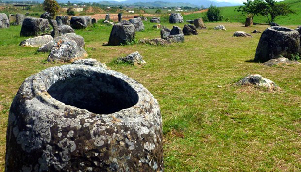 ancient-burials-revealed-at-mysterious-plain-of-jars-in-laos
