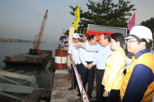 deputy-pm-repairs-to-ghenh-bridge-need-to-be-done-by-early-july