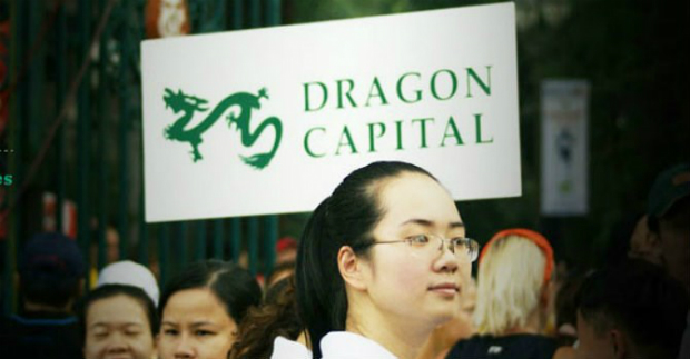 vietnams-dragon-capital-to-get-50m-ifc-debt-to-deepen-corporate-bond-market
