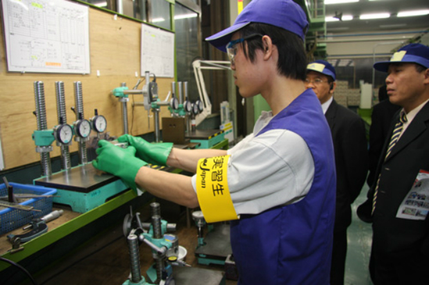 south-korea-cuts-vietnamese-worker-quota