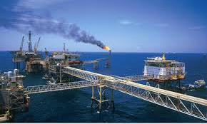 Vietnam revives billion-dollar gas project after Chevron steps aside