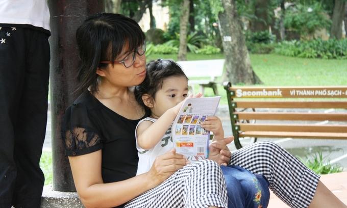 Legal age of Vietnamese children remains under 16