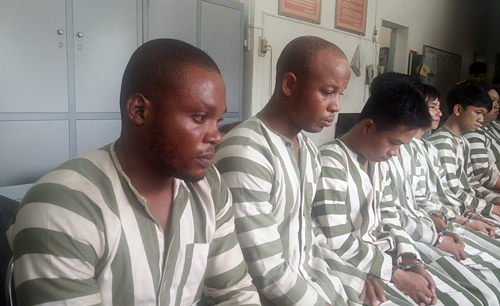 two-nigerians-arrested-in-ho-chi-minh-city-for-scamming-450-000-via-facebook