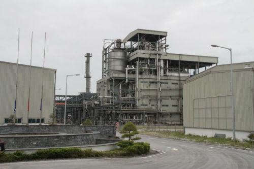 petrovietnam-appoints-top-official-to-save-325-million-fiber-plant