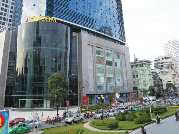 cbre-the-rental-price-of-grade-a-offices-in-hanoi-is-decreasing-due-to-more-supply