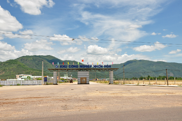 binh-dinh-revoked-investment-license-of-1-billion-russian-project-on-bus-manufacturing
