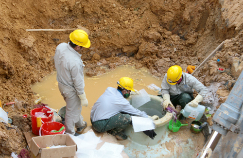 hanoi-gov-vinaconex-should-put-off-signing-contract-with-chinese-pipe-supplier