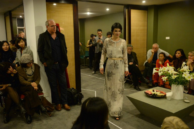 fast-fashion-to-ethical-couture-vietnams-design-evolution-2