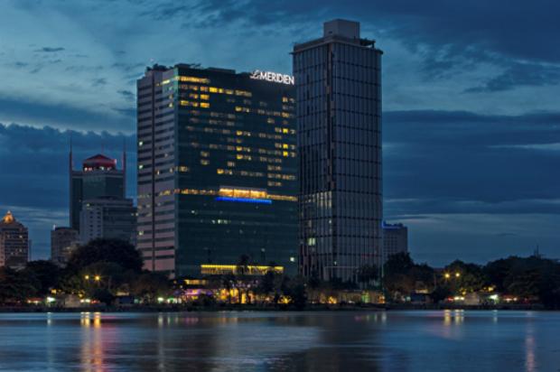 hotel-price-in-ho-chi-minh-city-slashes-5