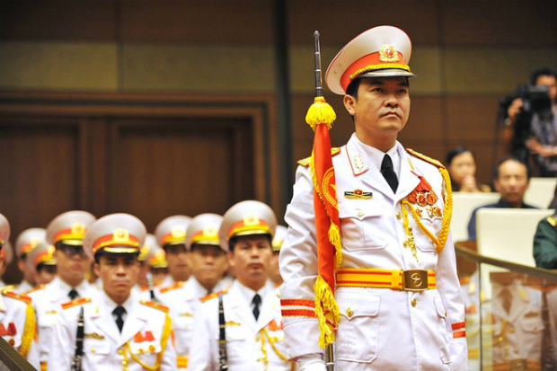 prime-minister-nguyen-xuan-phucs-first-day-in-office-1