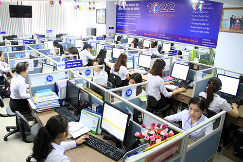 da-nang-merges-200-hotlines-to-improve-public-access-to-information