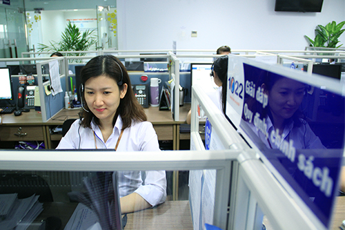 da-nang-merges-200-hotlines-to-improve-public-access-to-information-1