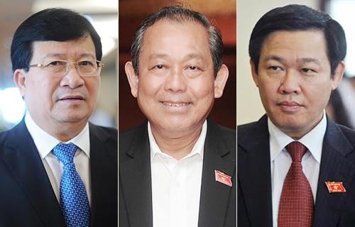 pm-nguyen-xuan-phuc-nominates-new-cabinet