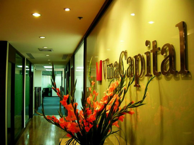 vinacapital-fund-listed-on-london-stock-exchange