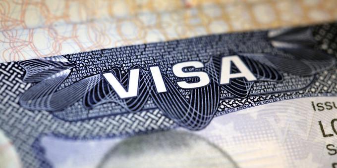 Lawmakers enact Vietnam – U.S. visa agreement
