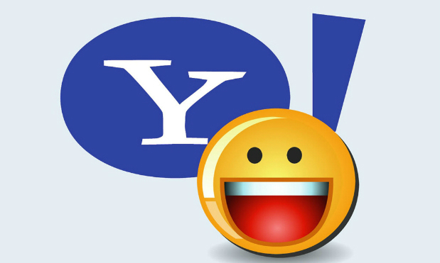 Britain's Daily Mail eyeing Yahoo bid: US media