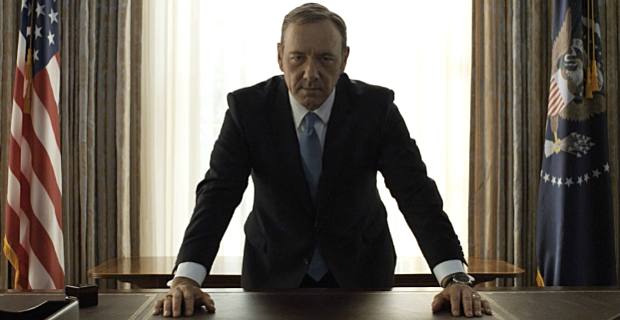 chinese-leaders-big-fans-of-house-of-cards-says-spacey