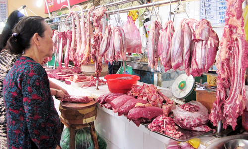 food-safety-offenders-may-face-up-to-20-years-imprisonment