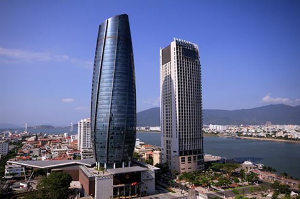 vietnams-top-investment-destination-suffers-shortfall-of-foreign-funds