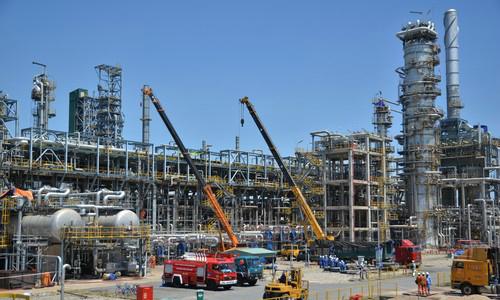 PetroVietnam and Kuwait Petroleum Corp. eye strategic partnership