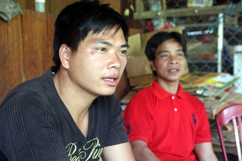 the-story-of-vietnams-slum-dog-billionaires-2