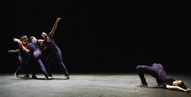 hip-hop-and-contemporay-dance-autarcie