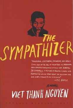 vietnamese-author-wins-prestigious-pulitzer-prize