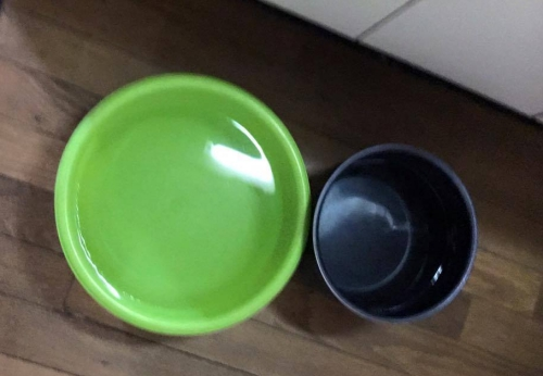 vietnamese-student-in-japan-collects-rain-water-to-cook-after-quakes