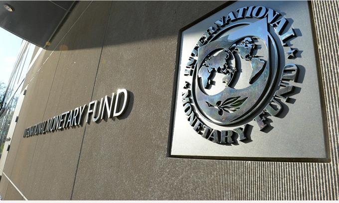 IMF, World Bank, UN unite to fight tax evasion