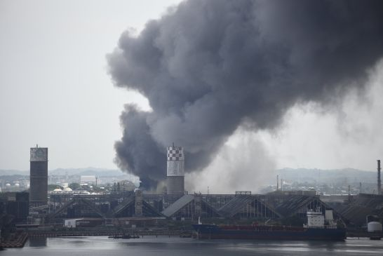 three-dead-dozens-injured-in-blast-at-pemex-complex-in-mexico