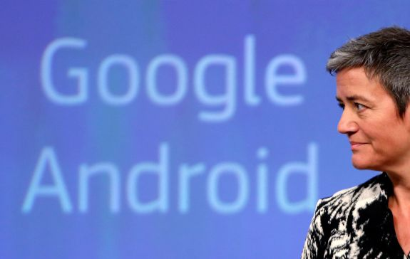 eu-hits-google-with-second-antitrust-charge