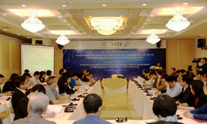 TPP poses intellectual property rights challenge for Vietnamese enterprises