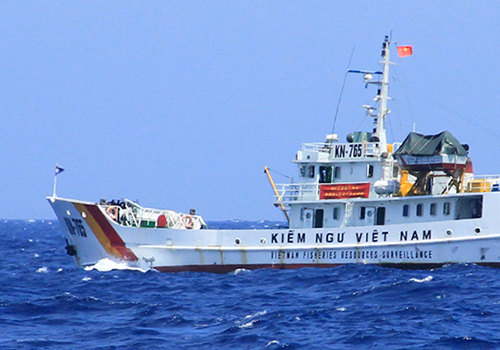 vietnam-launches-patrol-ships-to-tackle-chinese-fishing-vessels-near-gulf-of-tonkin-ed