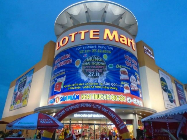 lotte-superstores-take-over-local-retail-market