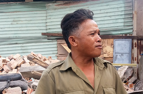 da-nang-sorry-for-leaving-resettlers-without-a-roof-over-their-heads