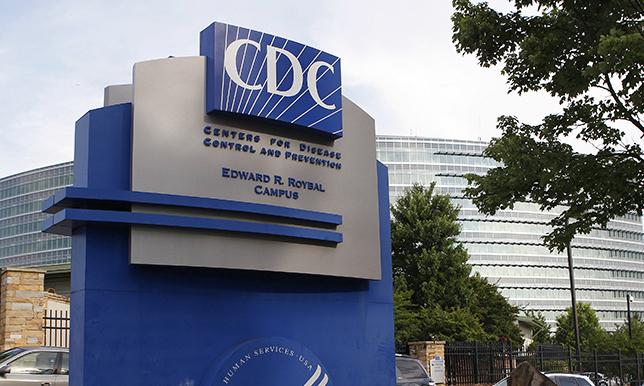 United States helps Vietnam train 'disease detectives'