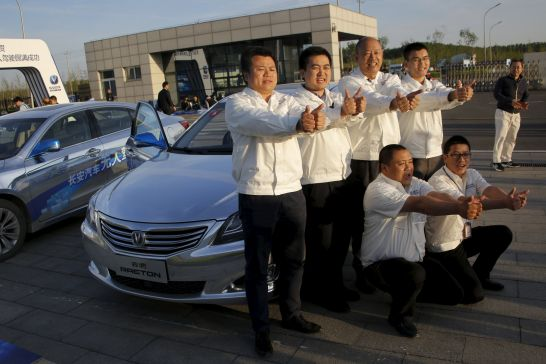 china-runs-fast-in-self-driving-cars-race-1