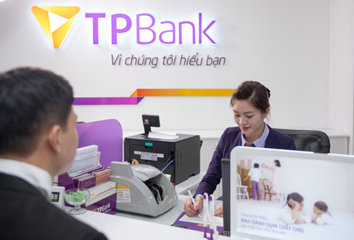world-bank-lender-to-buy-stake-in-tp-bank