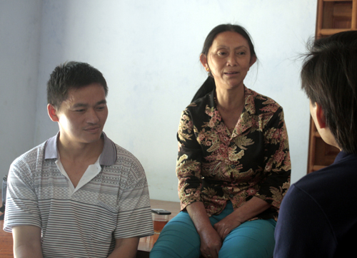 vietnamese-woman-trafficked-to-china-returns-after-22-years-1